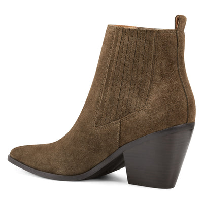 lexa-dress-bootie-in-olive-suede