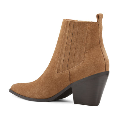 lexa-dress-bootie-in-medium-brown-suede
