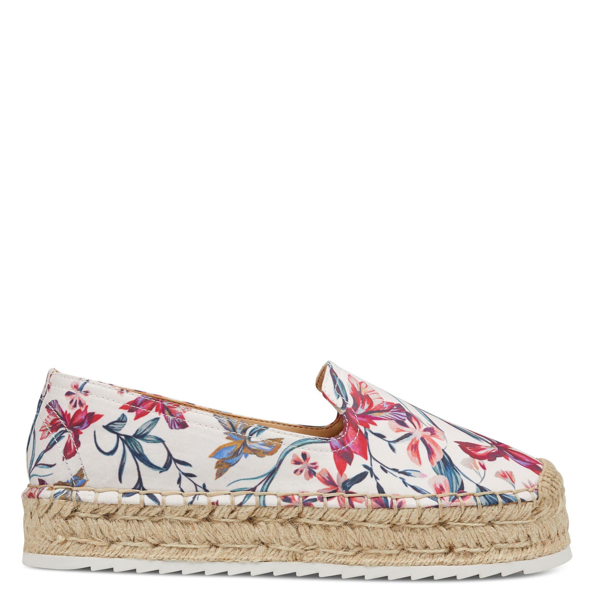 lucy-slip-on-espadrilles-in-floral
