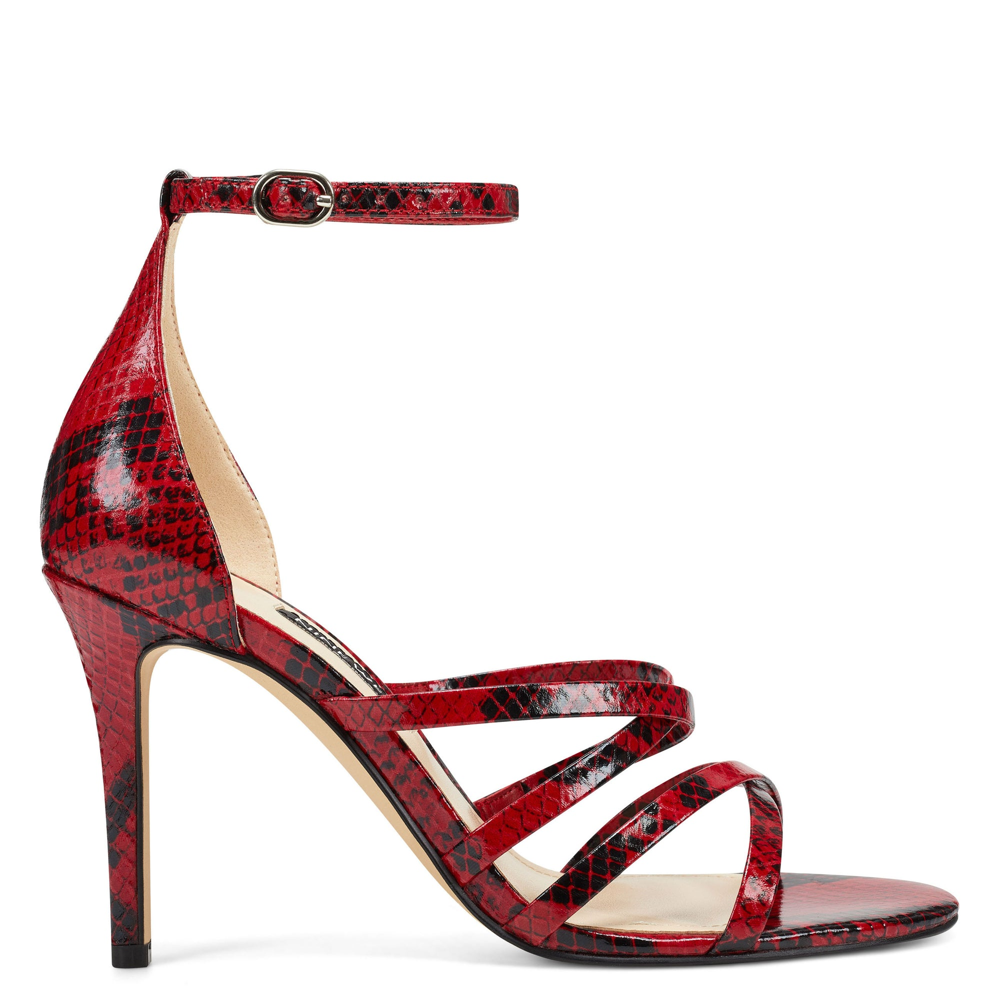 malina-heel-sandals-in-red-multi-snake-print