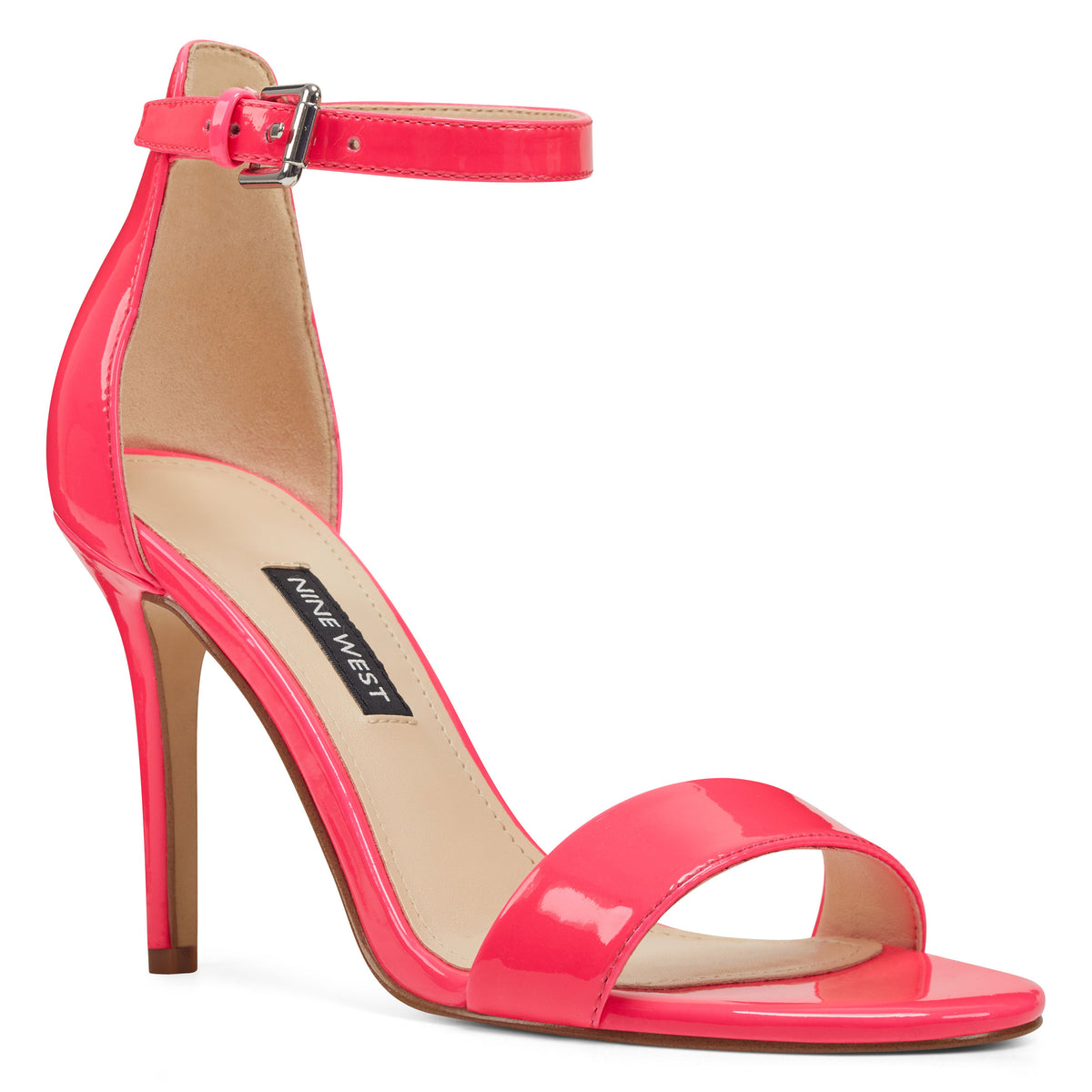 mana-ankle-strap-sandals-in-neon-pink-patent
