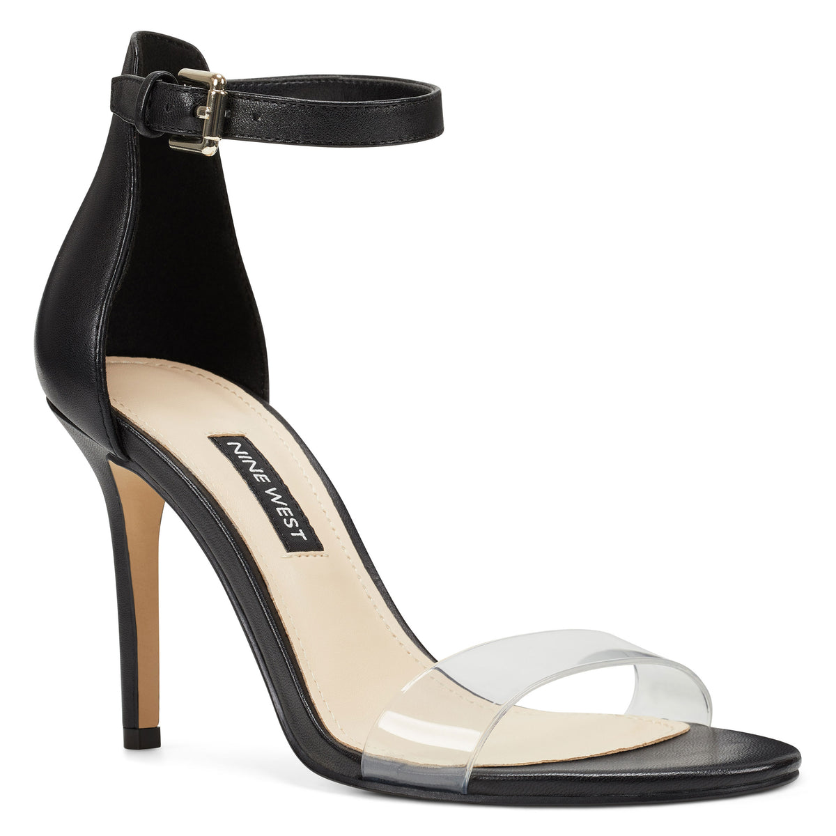 mana-ankle-strap-sandals-in-black-clear