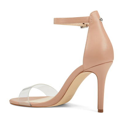 mana-ankle-strap-sandals-in-blush-clear