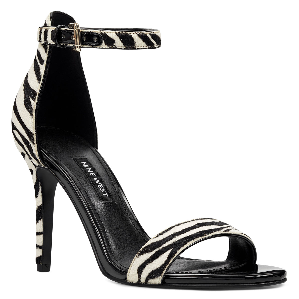 mana-ankle-strap-sandals-in-zebra-haircalf