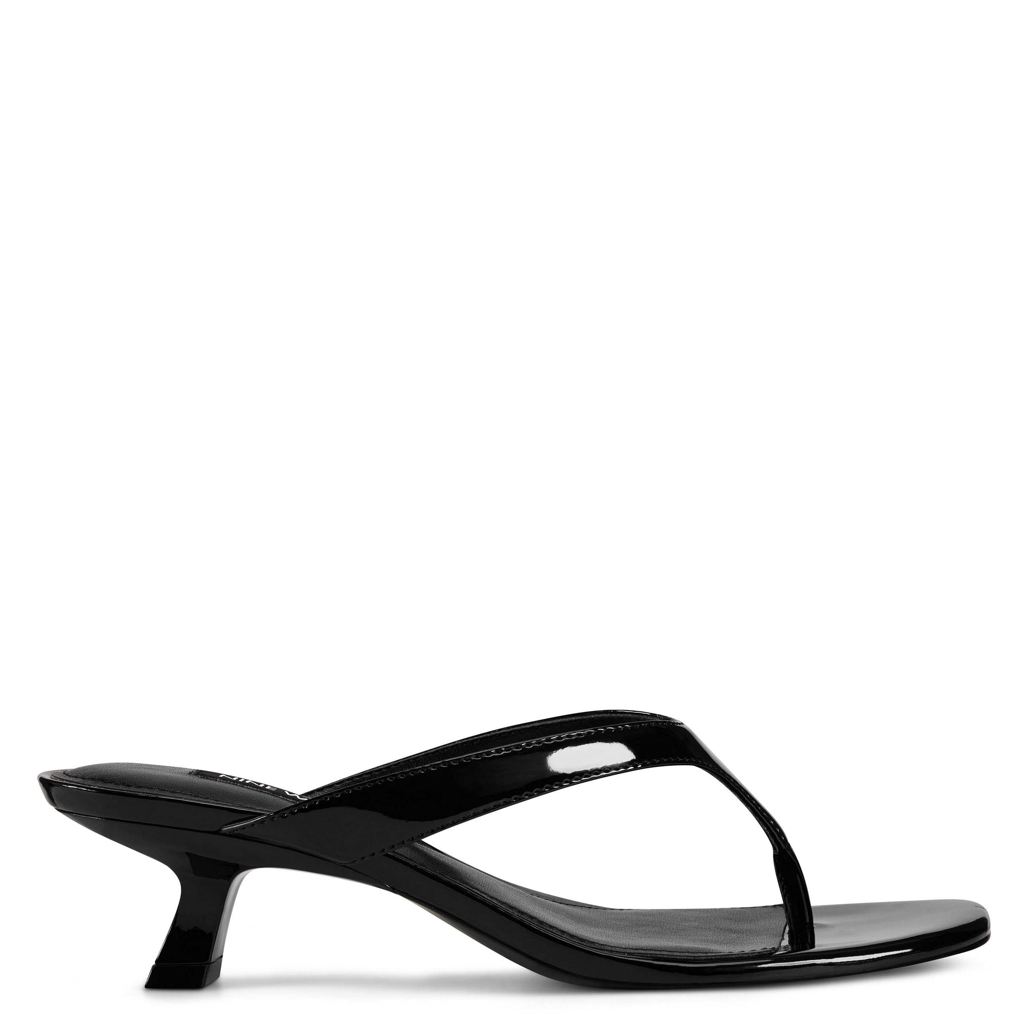 manold-heeled-thong-sandals-in-black-patent