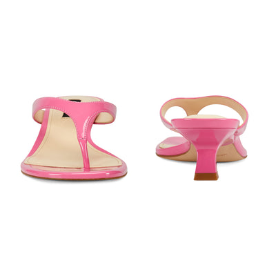 manold-heeled-thong-sandals-in-pink-patent
