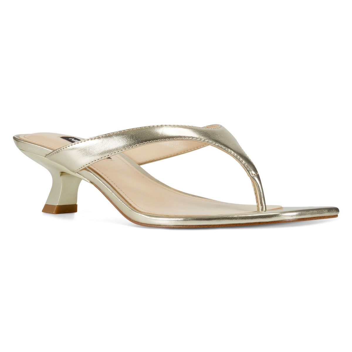 manold-heeled-thong-sandals-in-gold