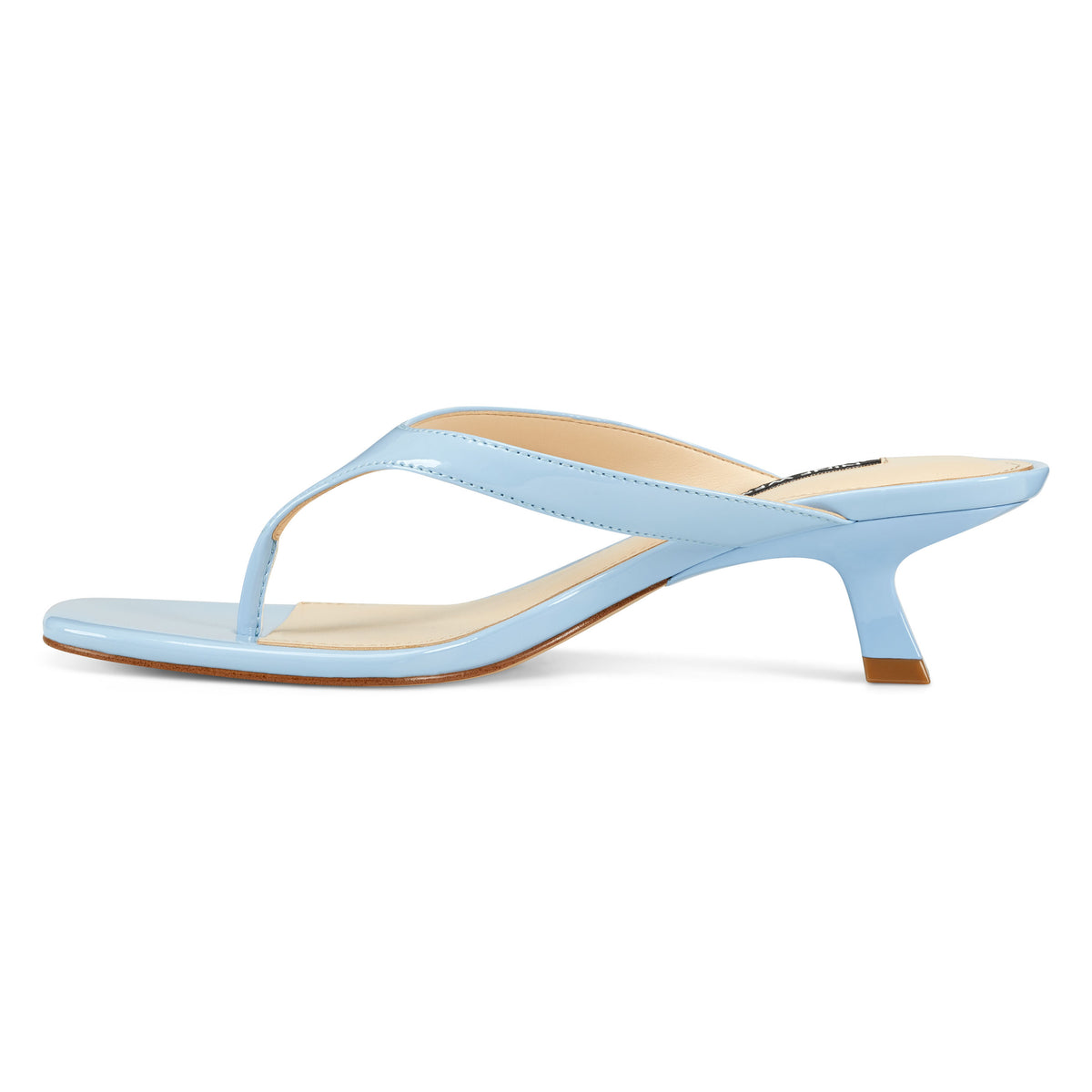manold-heeled-thong-sandals-in-light-blue-patent