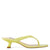 manold-heeled-thong-sandals-in-yellow-patent