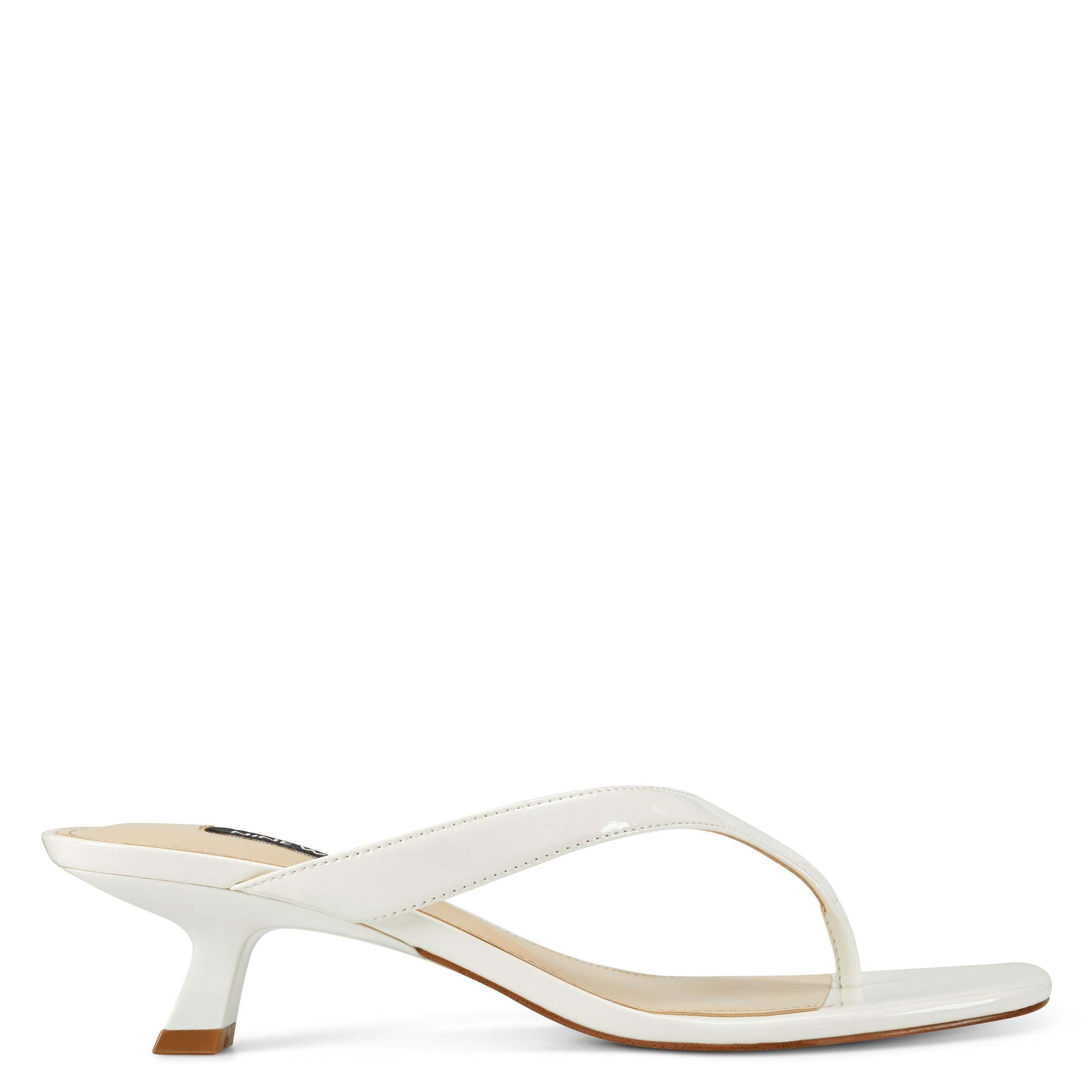 manold-heeled-thong-sandals-in-white-patent