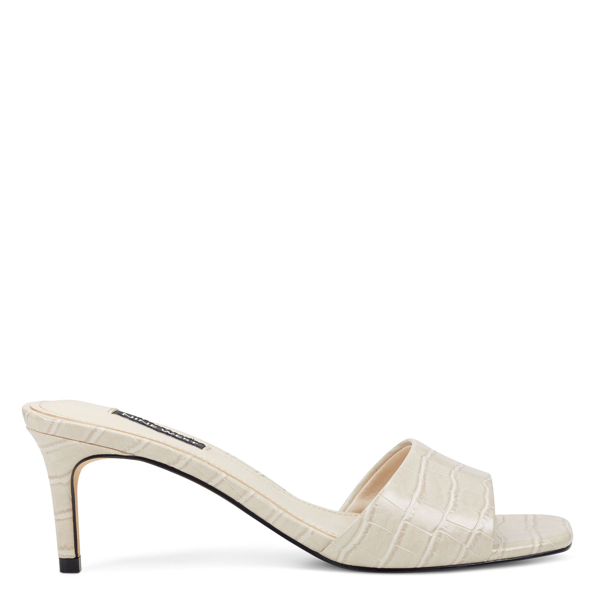 marina-heeled-slide-sandals-in-natural-embossed-croco
