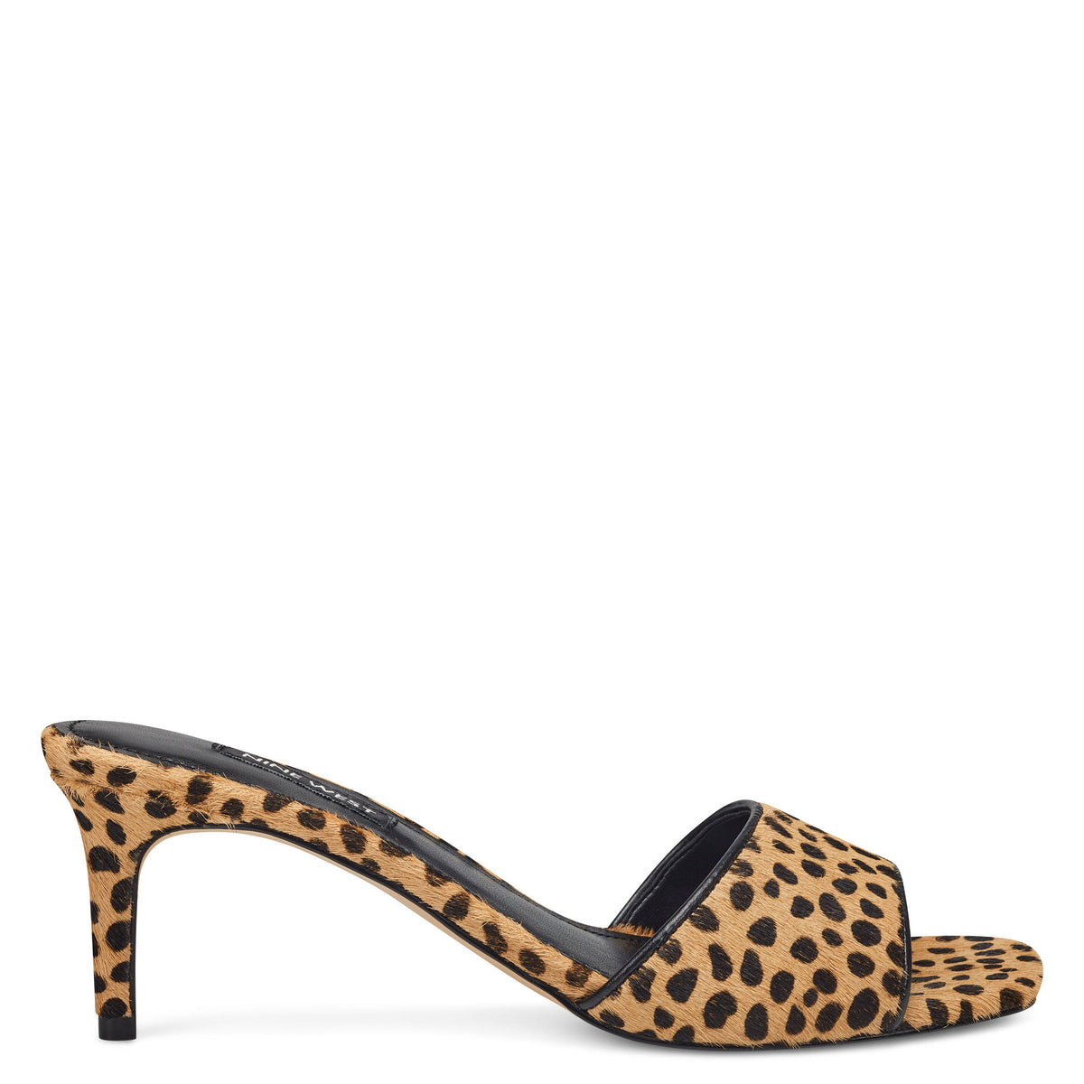 marina-heeled-slide-sandals-in-spotted-leopard