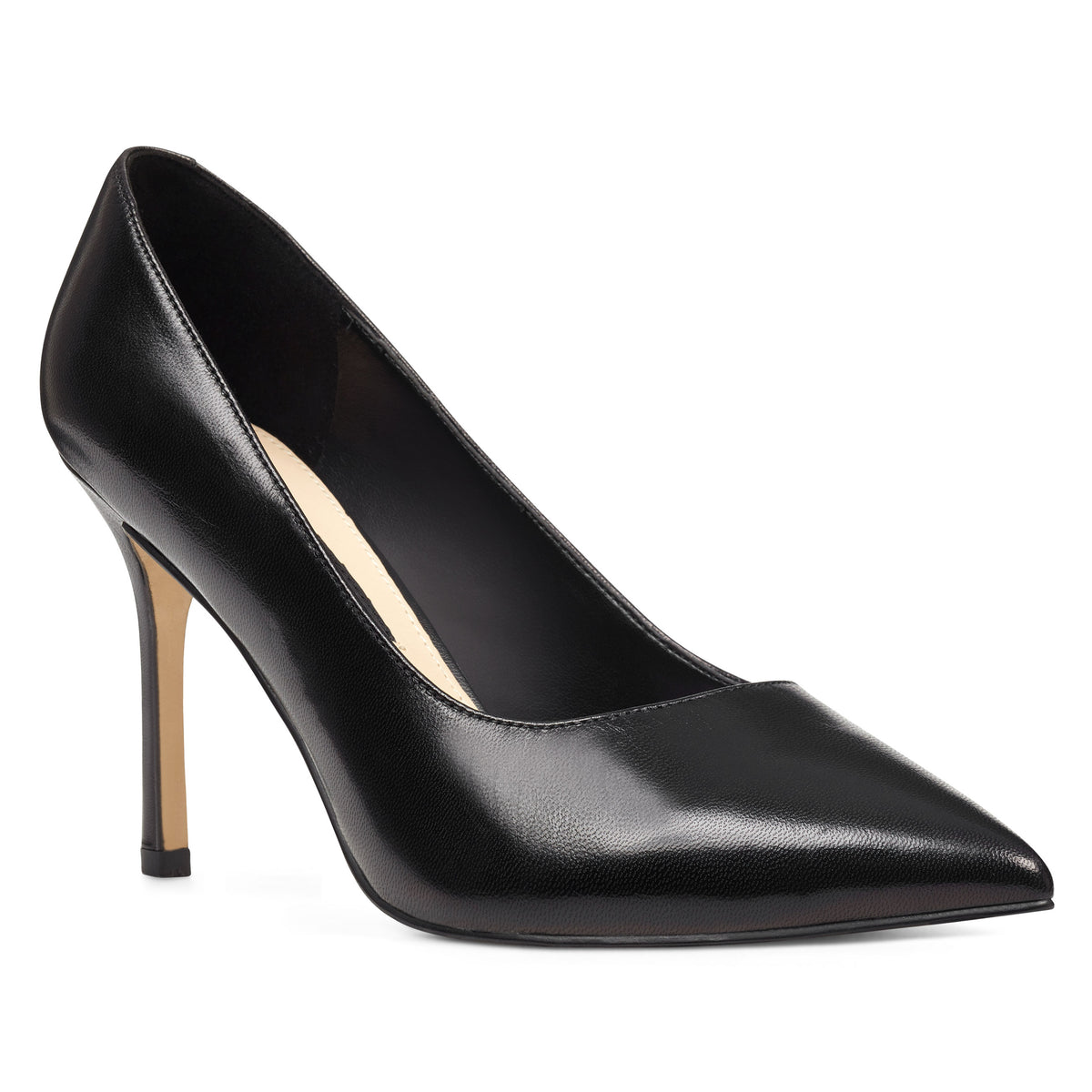 martina-pointy-toe-pumps-in-black