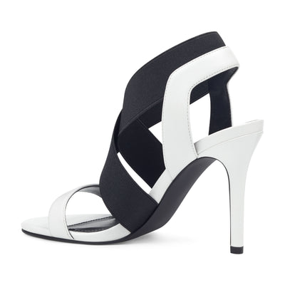 maya-open-toe-sandals-in-white-black-leather