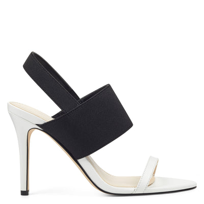 melon-open-toe-sandals-in-white-black-leather