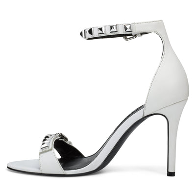 mika-ankle-strap-heel-sandals-in-white