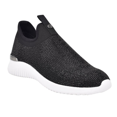 Miya Slip On Sneakers