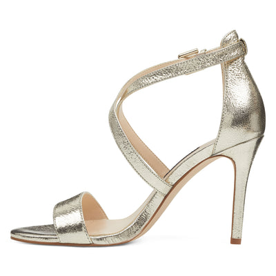 mydebut-heeled-sandals-in-platino