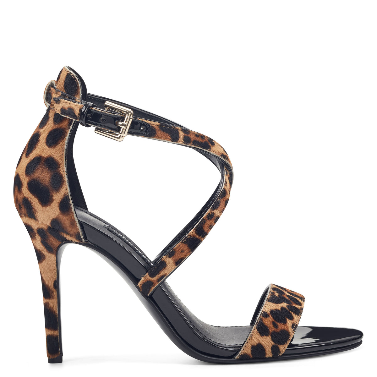 mydebut-heeled-sandals-in-leopard