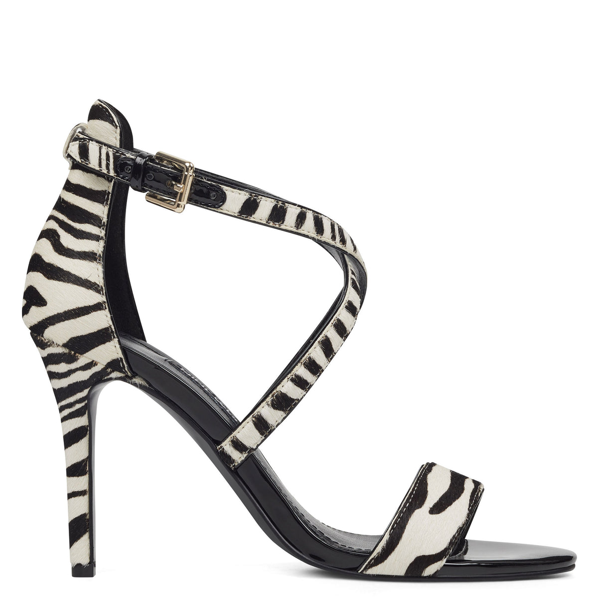 mydebut-heeled-sandals-in-zebra