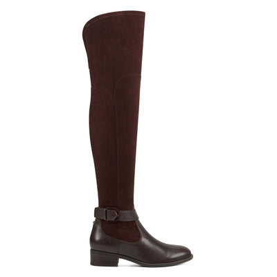 Nacoby casual boot