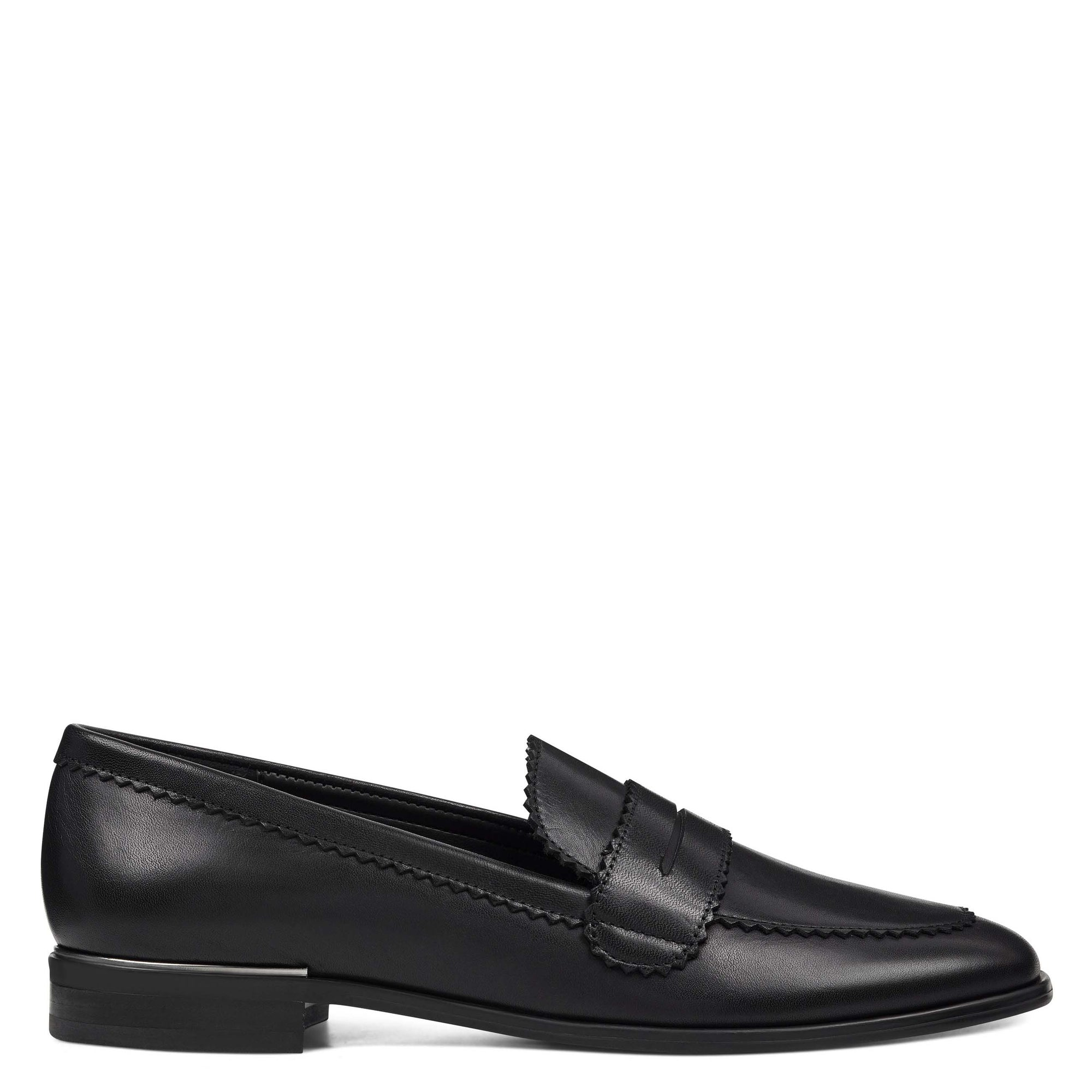 Nanci Loafers