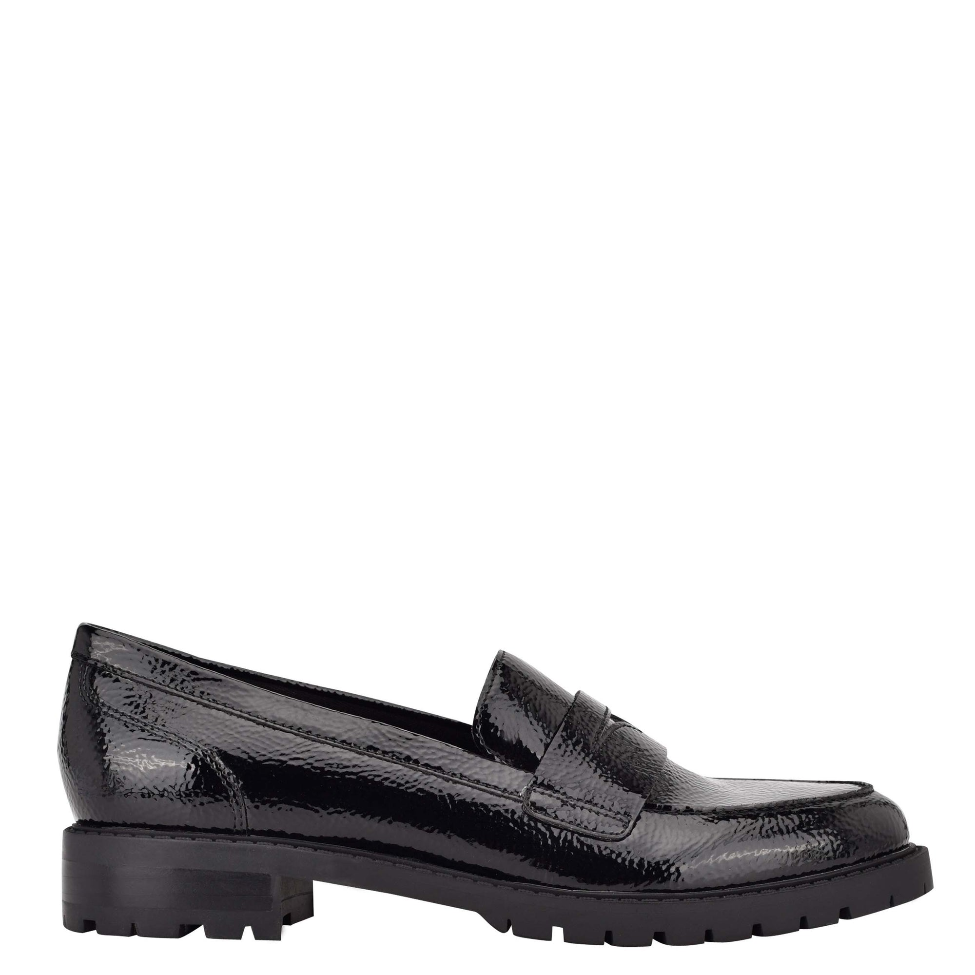 Naveen Loafers
