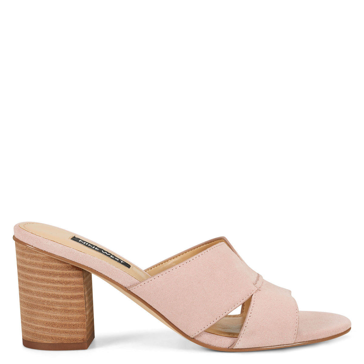 nicolet-slide-sandals-in-light-pink-suede
