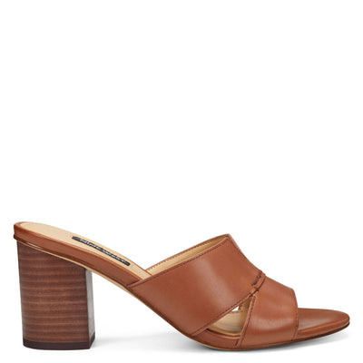 nicolet-slide-sandals-in-brown