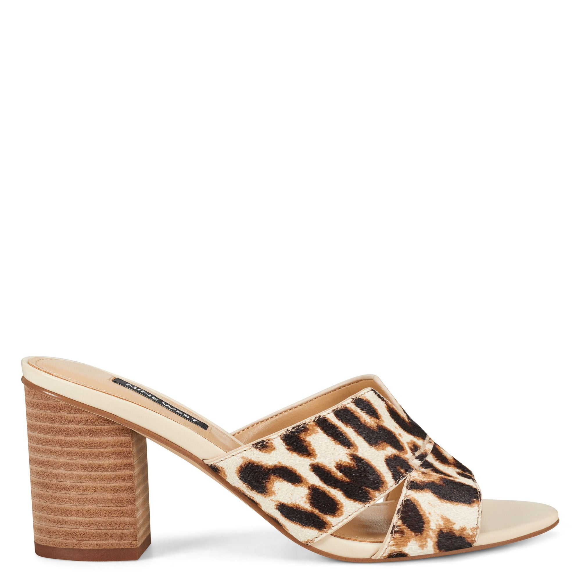 nicolet-slide-sandals-in-leopard