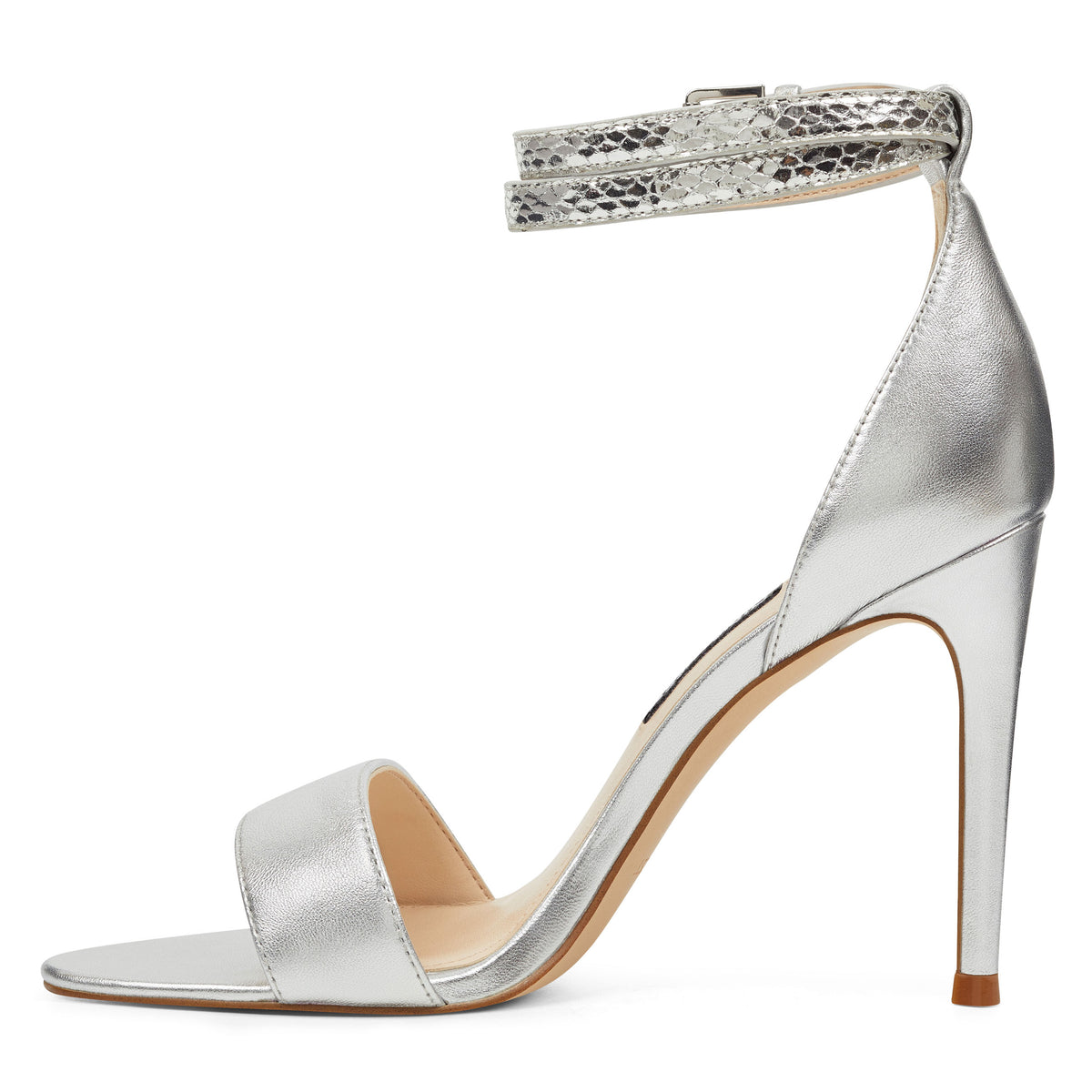 nika-ankle-strap-sandals-in-silver