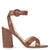 Nikki Block Heel Sandals