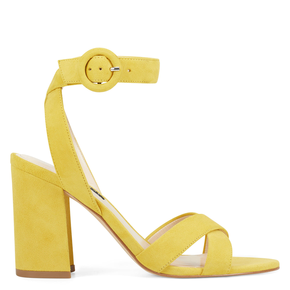 nikki-block-heel-sandals-in-yellow-suede