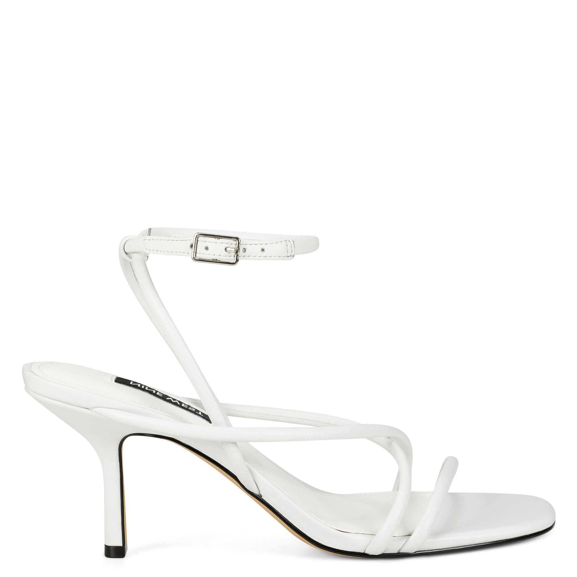 nolan-heeled-strappy-sandals-in-white-leather