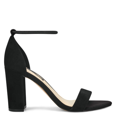 ola-heeled-sandals-in-black-suede