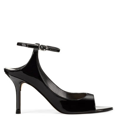 Olena dress sandal