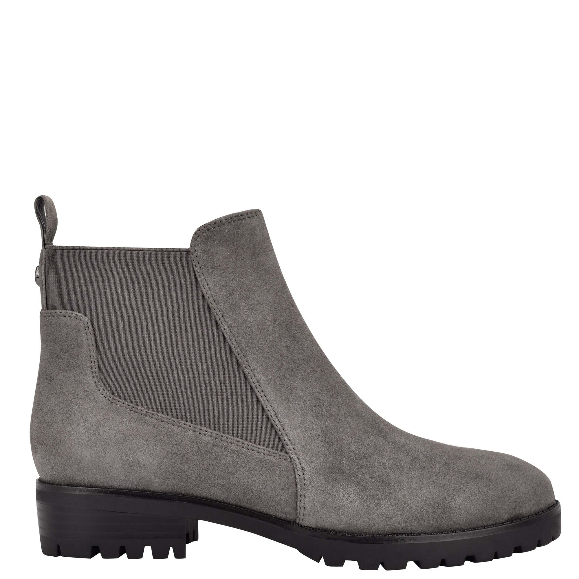 Oneal Casual Booties