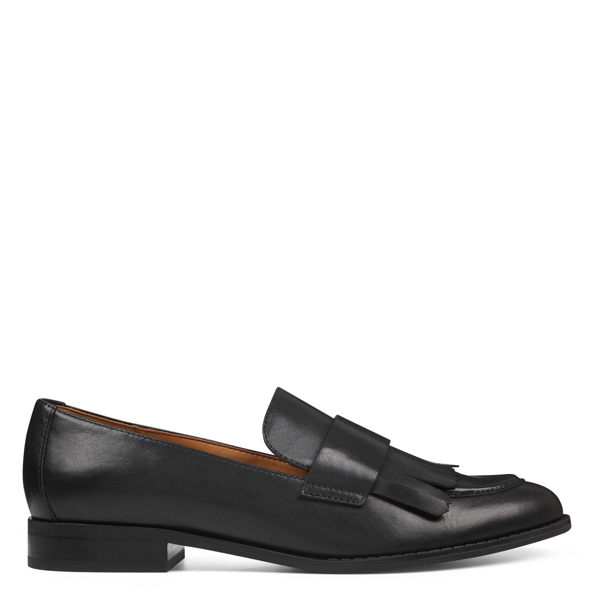 Owyn Slip-On Loafers