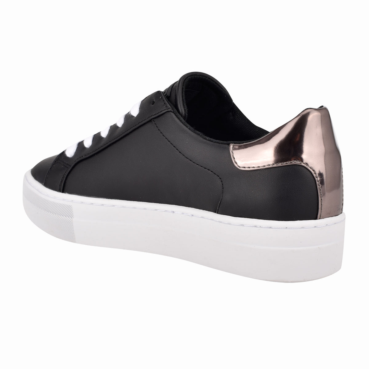 Pacee Casual Sneakers