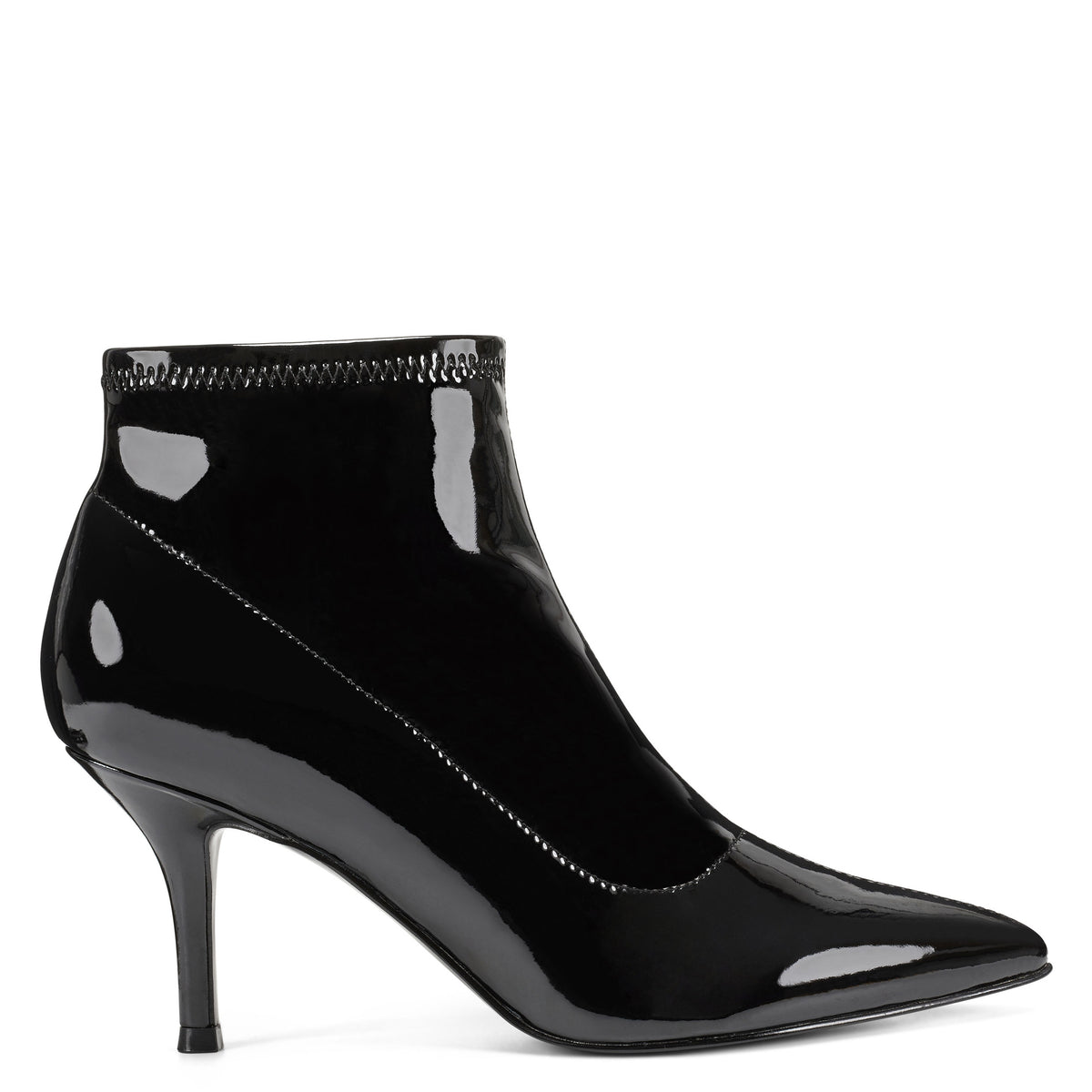 Pearce dress bootie