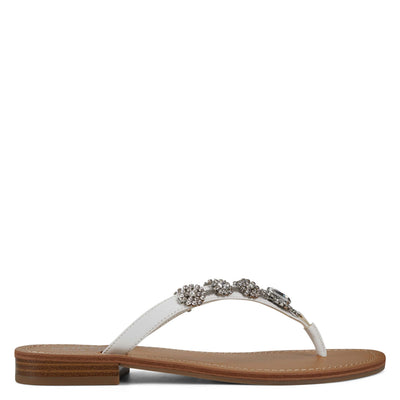 perfect-flat-slide-sandals-in-white