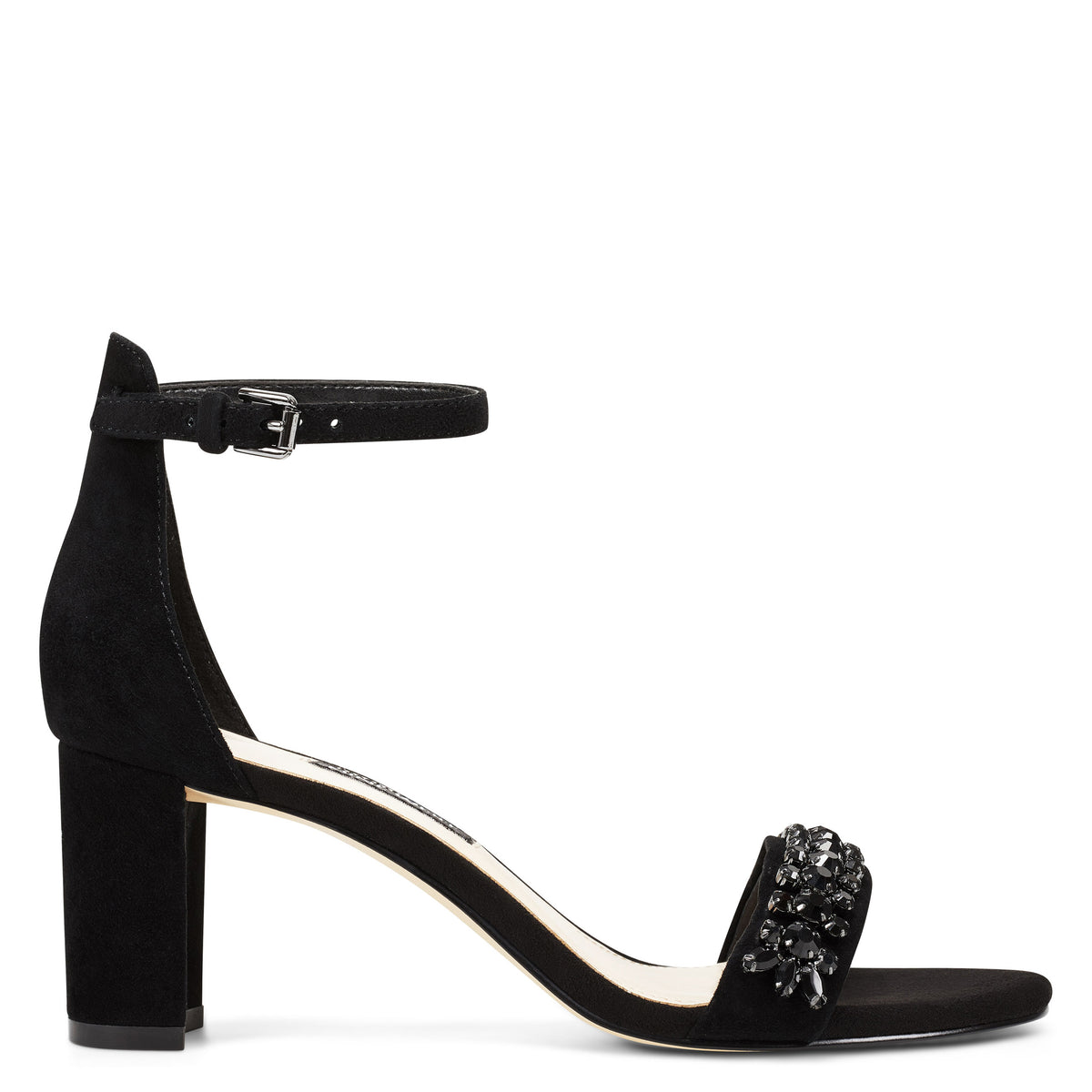 Perla dress sandal