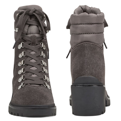 persia-casual-bootie-in-grey-suede