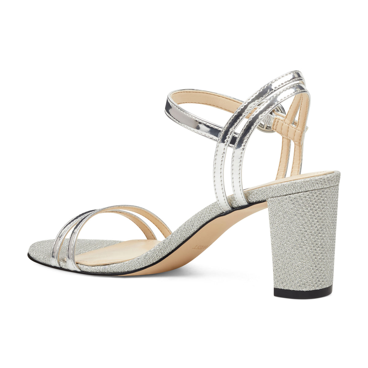 Piper Open Toe Sandals