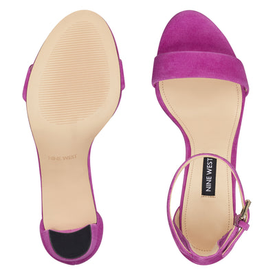 pruce-ankle-strap-block-heel-sandals-in-dark-pink-suede