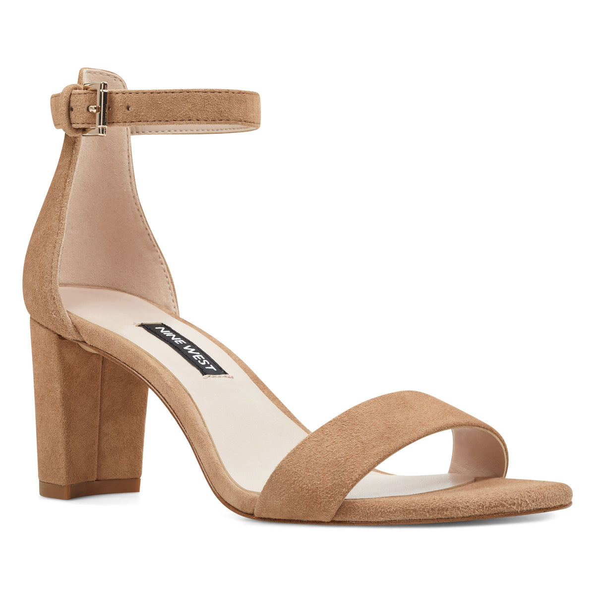 pruce-ankle-strap-block-heel-sandals-in-latte-suede