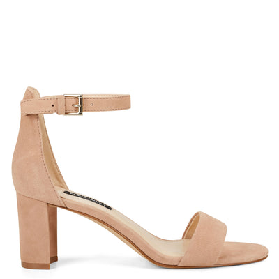 pruce-ankle-strap-block-heel-sandals-in-taupe-suede