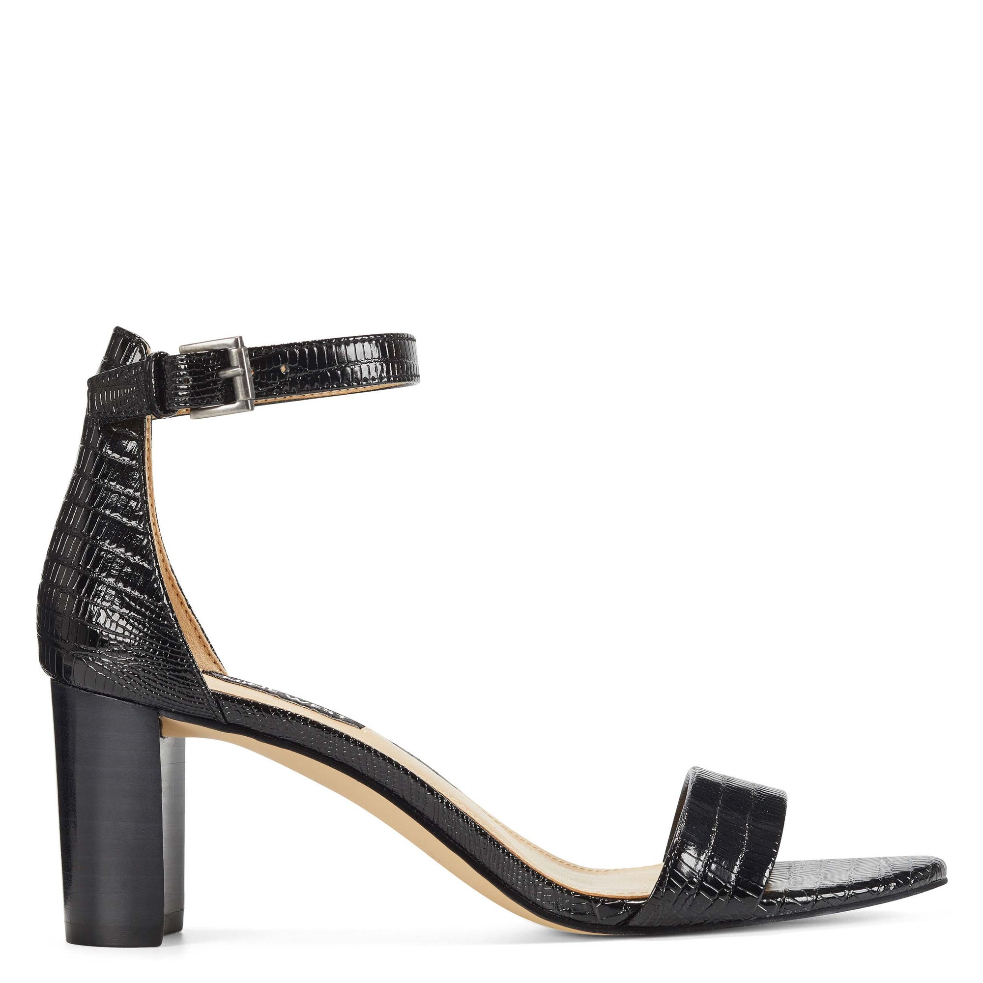 pruce-ankle-strap-block-heel-sandals-in-black-lizard-print