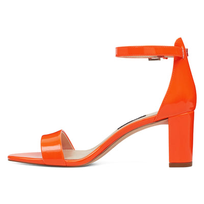 pruce-ankle-strap-block-heel-sandals-in-neon-orange-patent