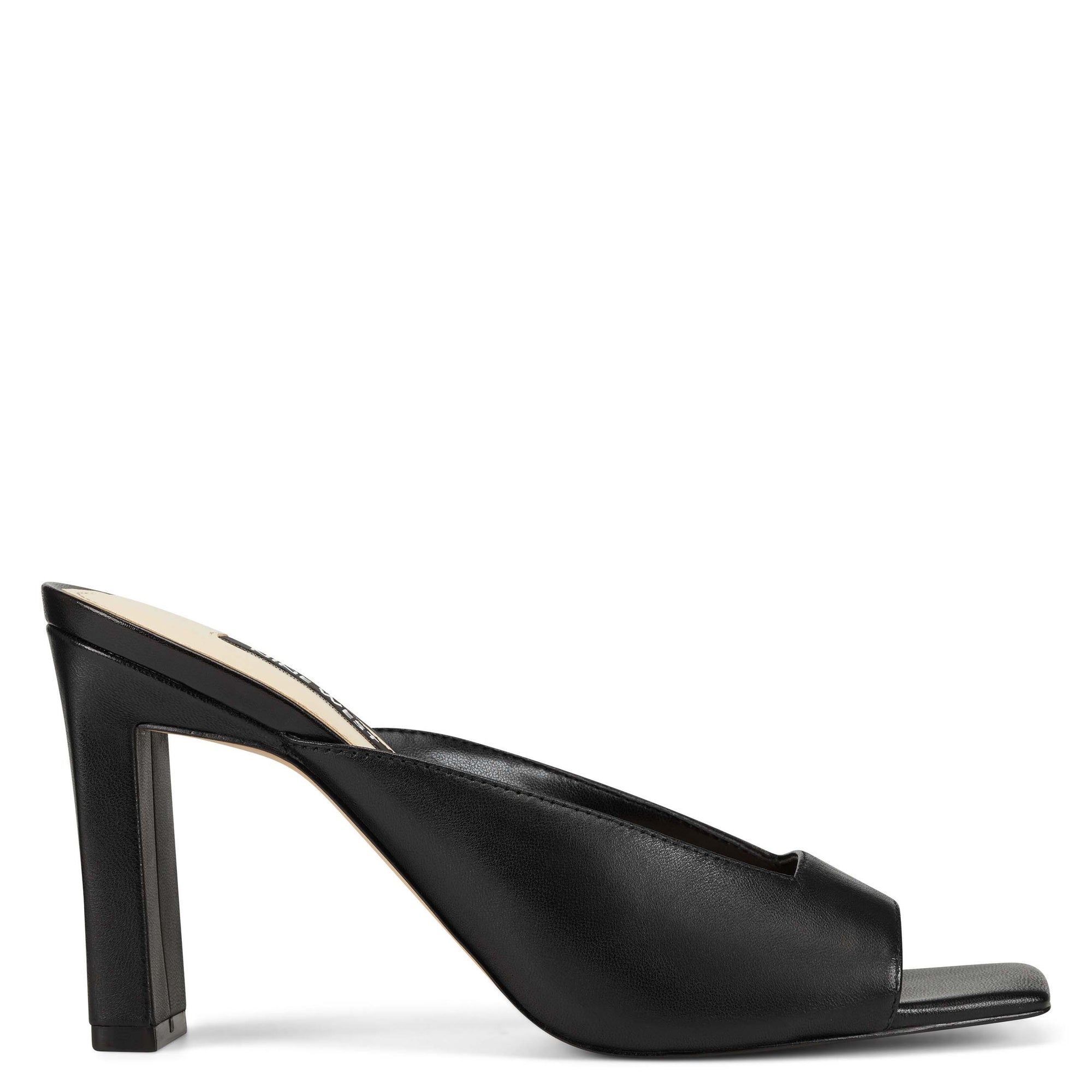 manold-heeled-thong-sandals-in-black-leather